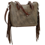 country western purses